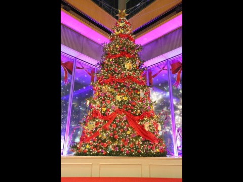 Bright Christmas2013