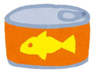 缶詰の賞味期限切れは食べれるのか?その驚きの安全性とは・・・