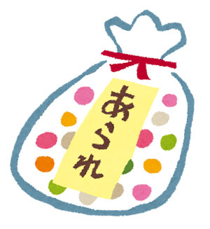 ひな祭りに食べる料理の意味とは?|桃の節句は何を食べる?