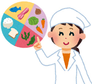 糖質制限で使える食材は?調味料はどれを使ってもいいの?
