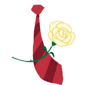 父の日の由来を簡単に解説!なぜ黄色のバラを贈るのか?
