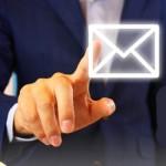 新入社員はメールに注意!ビジネスメールのマナーとは?